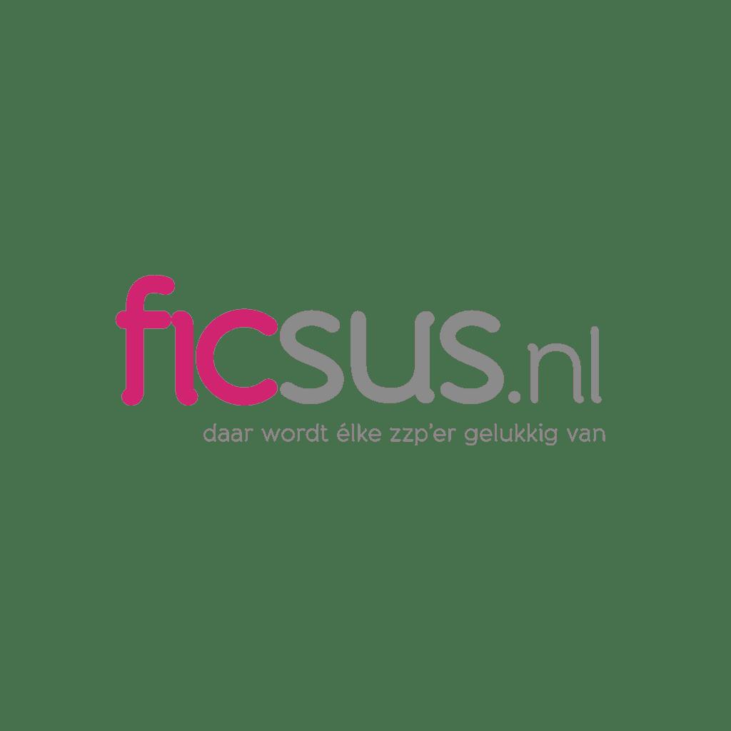 ficsus.nl
