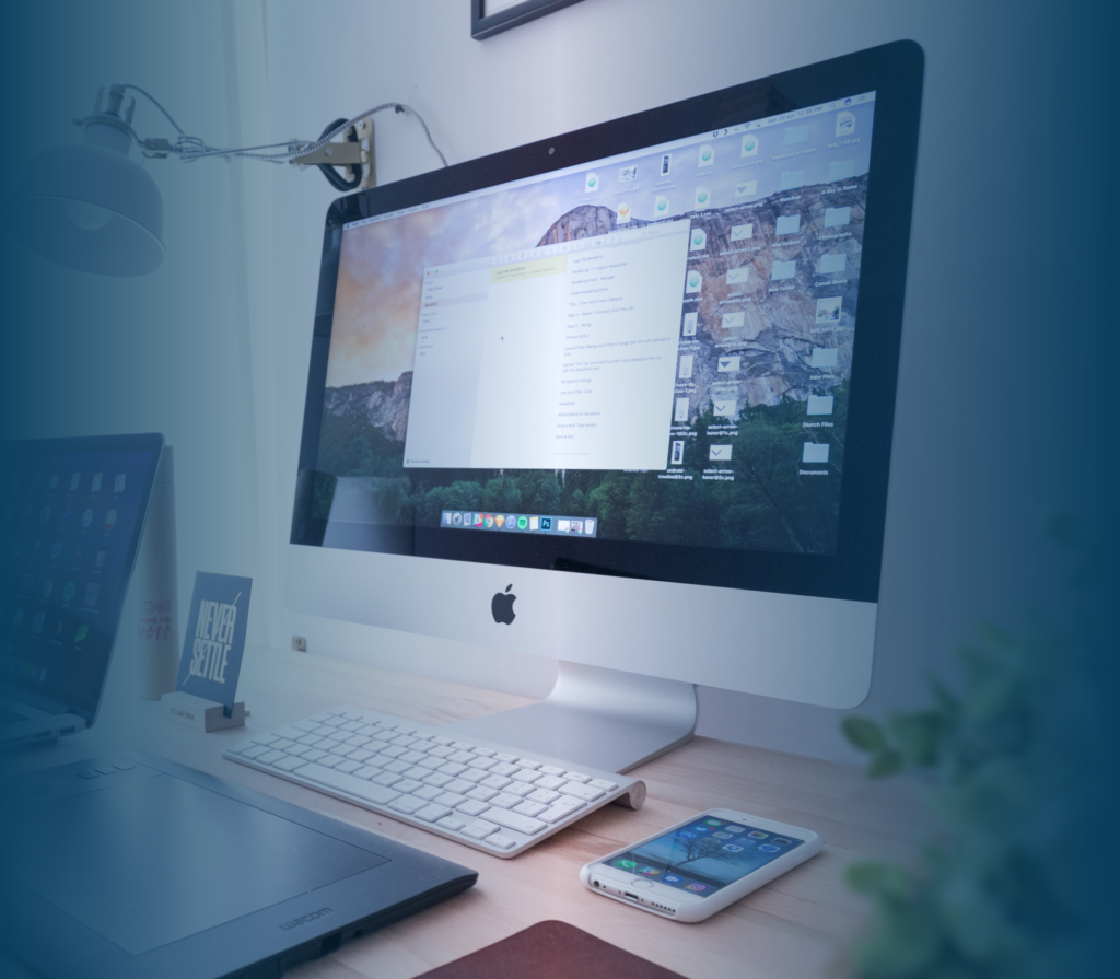 boekhoudprogramma voor mac