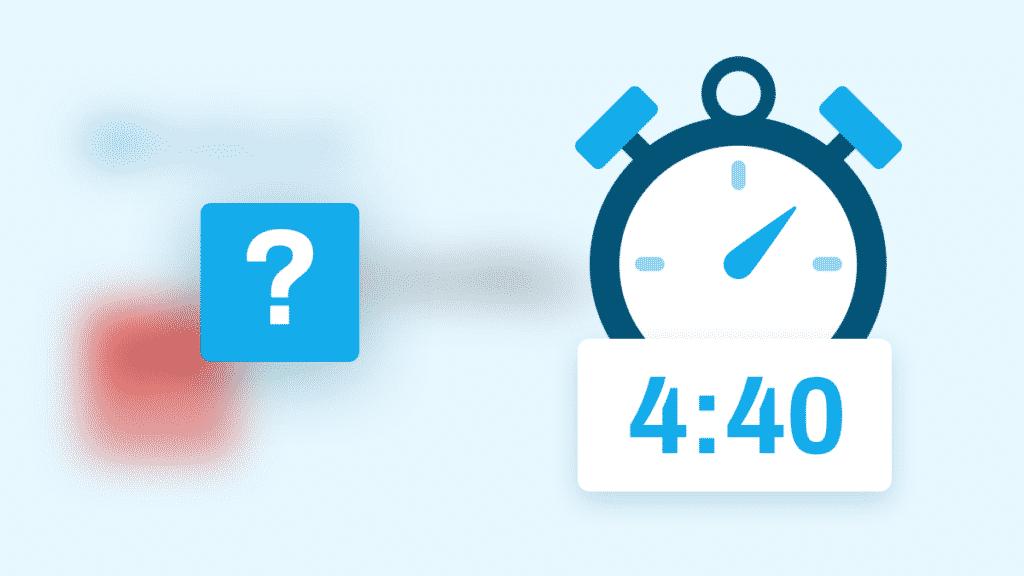 Dit zijn de 3 gratis beste urenregistratie apps van 2020