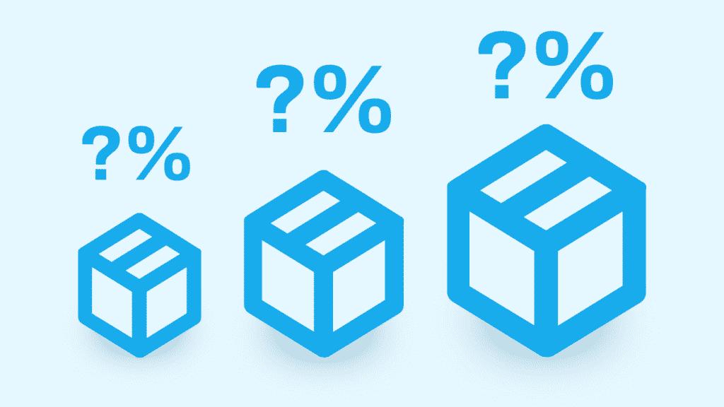 wat is inkomenstenbelasting?