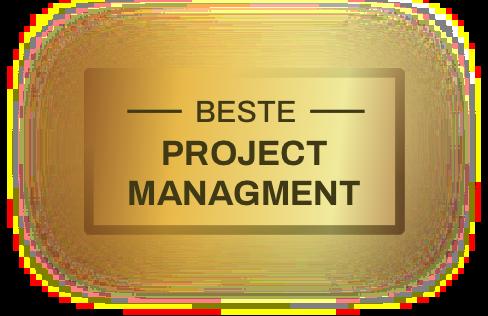 beste-project-management