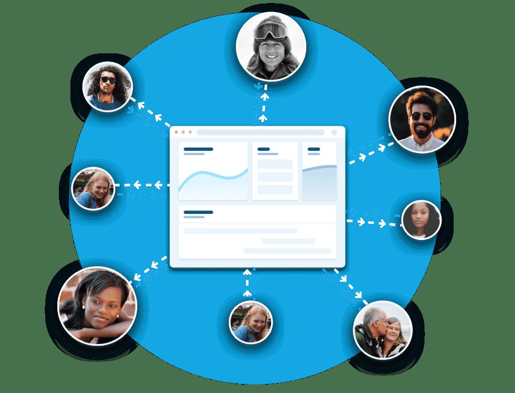 De interne communicatie verbeteren