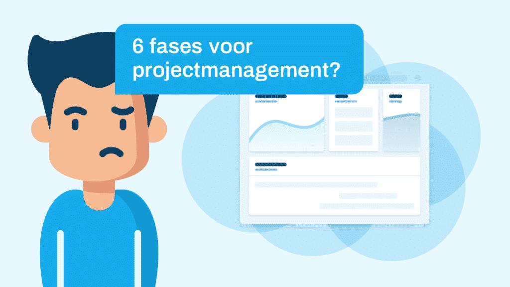 beheersaspecten projectmanagement