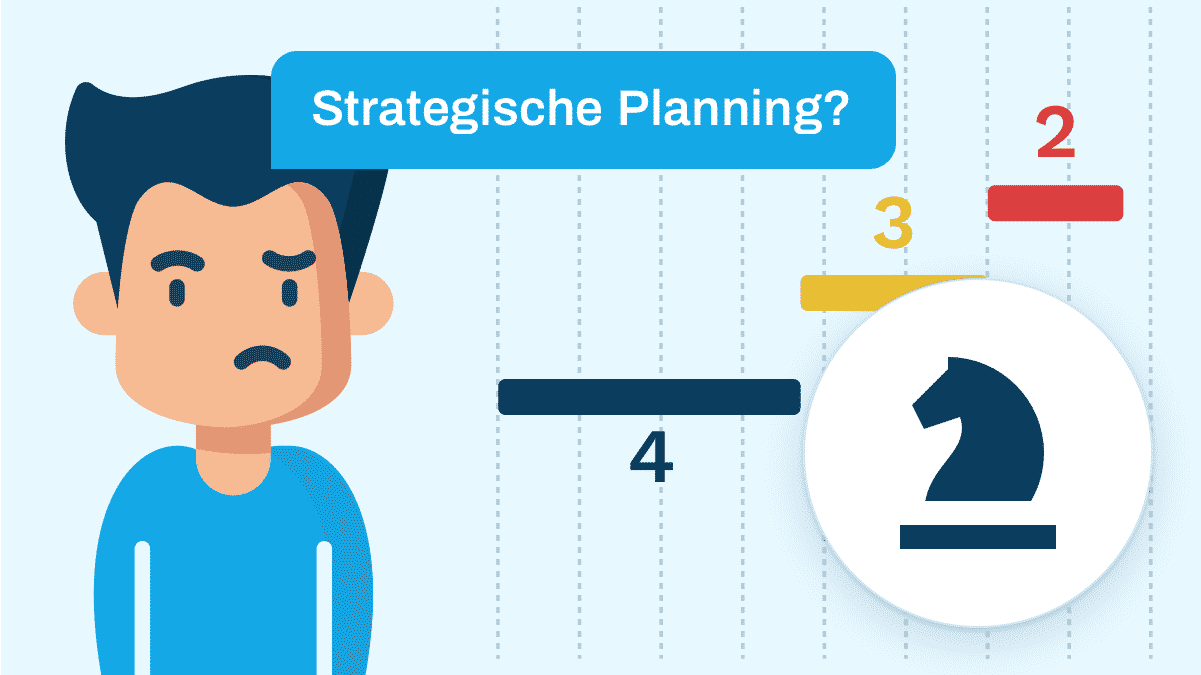 Strategische Planning