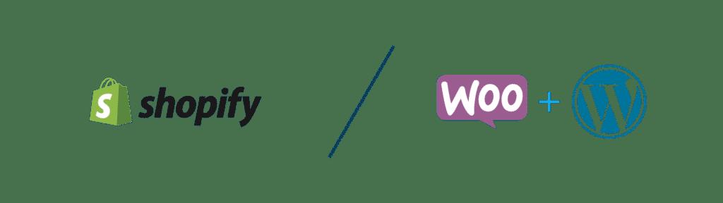 kies webshop software uit