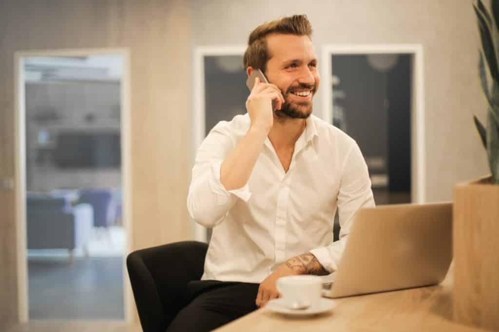 Hoe werken financiële directeurs?