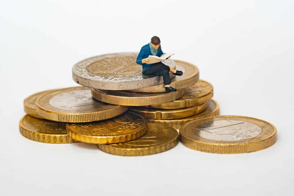 waarom desinvesteringbijtelling