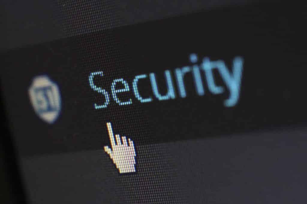wat is beter, online- of open source boekhouding software