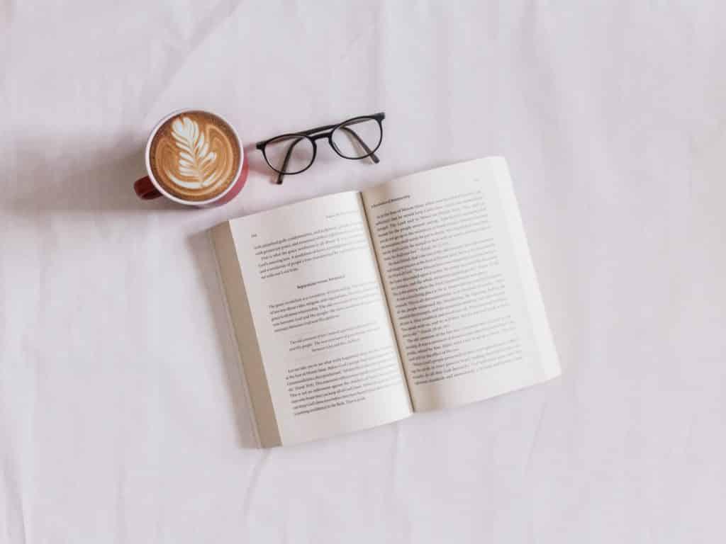 Hoe kan je de BTW terug vragen op boeken?