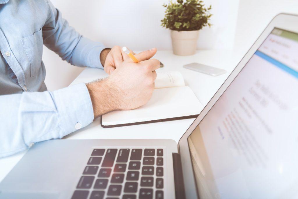 Wat zijn de taken van een operationeel manager?