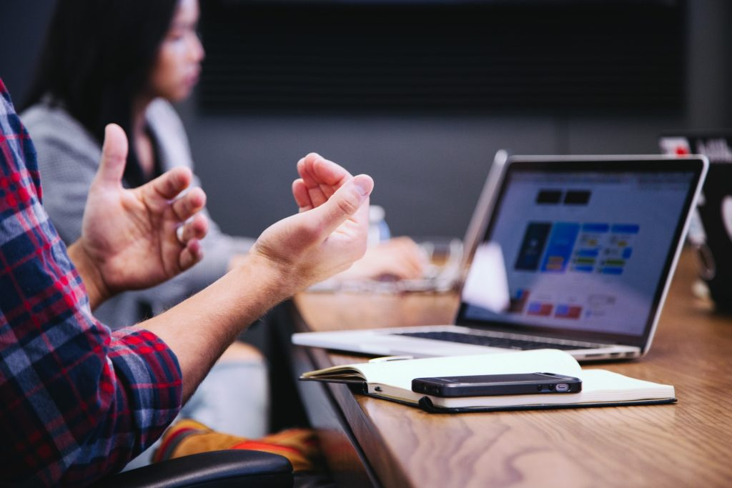 Welk verandermanagement model is het beste?