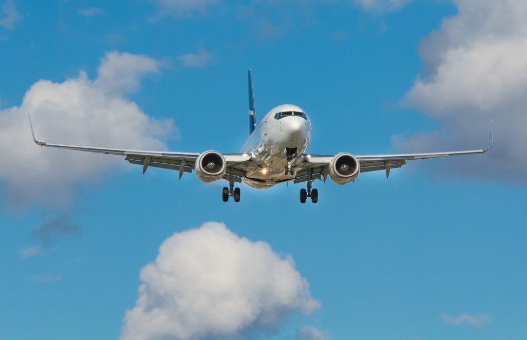 Zijn vliegtickets zakelijk aftrekbaar?