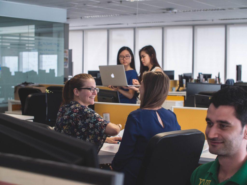Kan elk bedrijf een lerende organisatie worden?