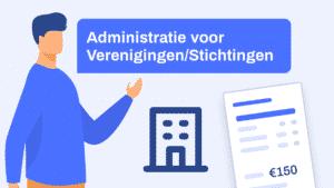 Administratie voor Verenigingen Stichtingen