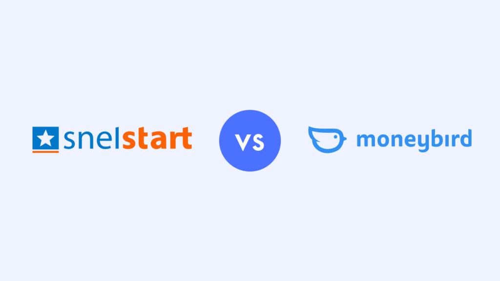 snelstart vs moneybird