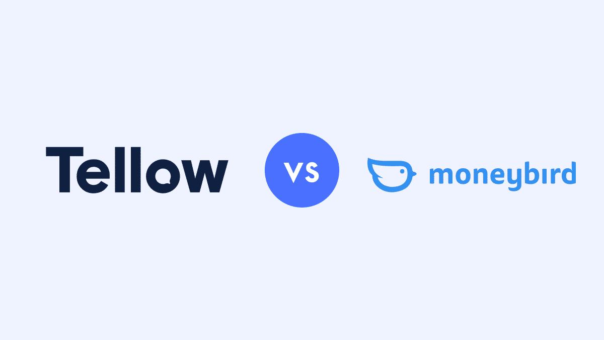 Tellow vs Moneybird
